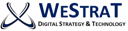 WeStrat Digital Commerce Consulting